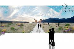 Vista-parcial-de-Memorial-a-los-Héroes-de-Atacama-y-Coquimbo-1024x507